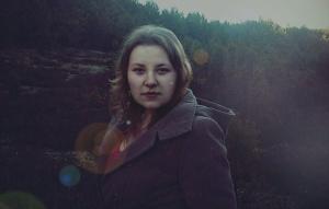 Zdjęcie użytkownika mina82 (kobieta), Lipnica