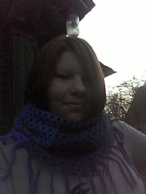 Zdjęcie użytkownika Eugenia (kobieta), Minsk
