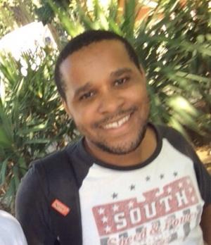 Zdjęcie użytkownika Markinvip (mężczyzna), Rio de Janeiro