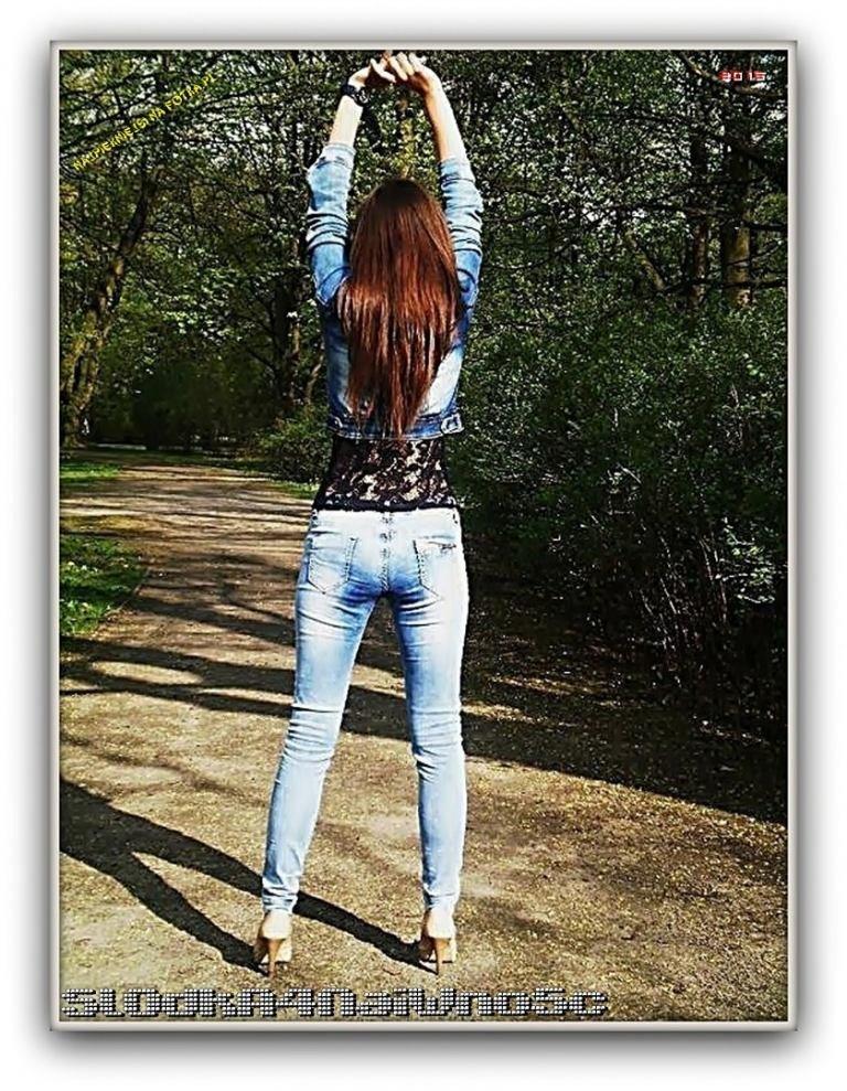Najpiękniejsze krągłości(biust,tyłeczek) - NAJPIĘKNIEJSI  NA WWW.FOTKA.PL - zdjęcie 12
