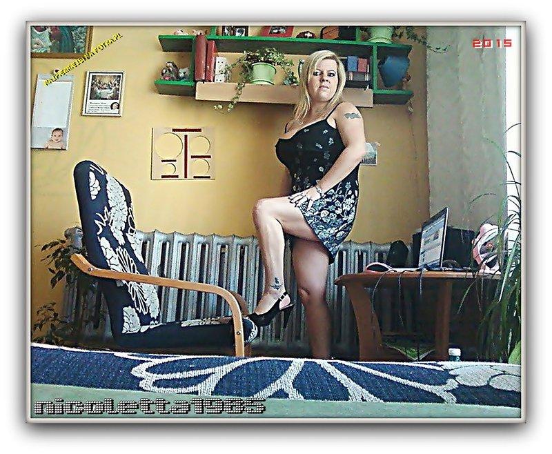 Najpiękniejsze krągłości(biust,tyłeczek) - NAJPIĘKNIEJSI  NA WWW.FOTKA.PL - zdjęcie 5