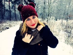 Zdjęcie użytkownika Kimeei (kobieta), Turgutreis