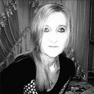 Zdjęcie użytkownika Magda455 (kobieta), Ciechanów