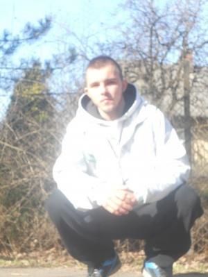 Zdjęcie użytkownika Qark (mężczyzna), Lidzbark