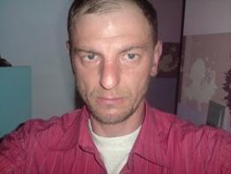 Najładniejsze zdjęcie użytkownika czarekzalewski1 -