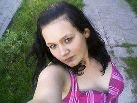 Zdjęcie użytkownika sandra1995xd (kobieta), Velykyi Bereznyi