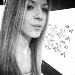 Zdjęcie użytkownika MagdalenaHendzlik (kobieta), Ligota Mała