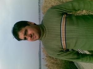 Zdjęcie użytkownika sam1220 (mężczyzna), Jarānwāla
