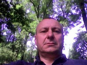 Zdjęcie użytkownika obelisk (mężczyzna), Łódź