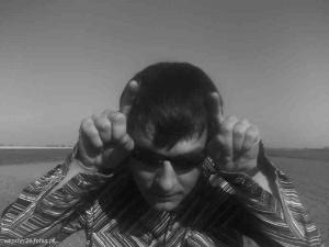 Zdjęcie użytkownika mirooooo (mężczyzna), Poddębice