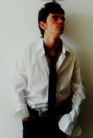 Zdjęcie użytkownika lexan (mężczyzna), Almada
