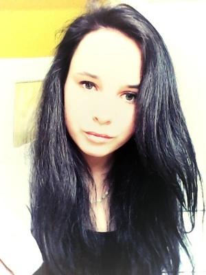 Zdjęcie użytkownika Nussik (kobieta), Lipno