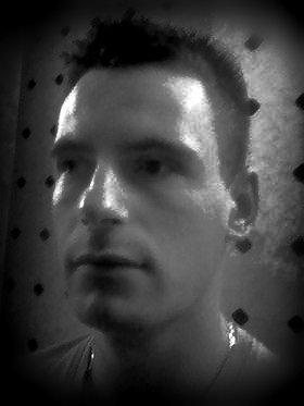 Zdjęcie użytkownika ronaldo87 (mężczyzna), Łochowice