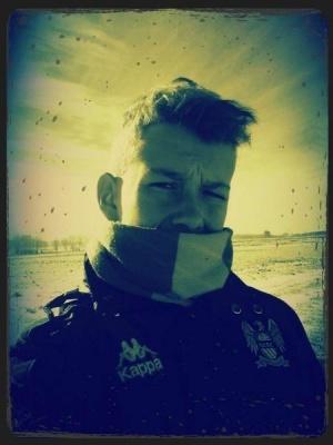 Zdjęcie użytkownika neymar1234 (mężczyzna), Mońki