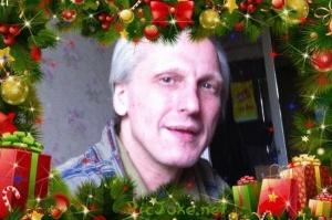 Zdjęcie użytkownika yurpop (mężczyzna), Moscow