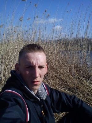 Zdjęcie użytkownika PrzemyslawDolatows (mężczyzna), Łobżenica
