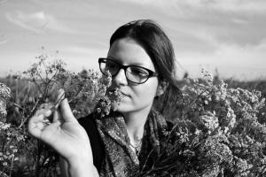 Zdjęcie użytkownika QrginallROmantic (kobieta), Lisewo Malborskie