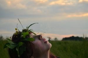 Zdjęcie użytkownika Rinelisss (kobieta), Piaseczno