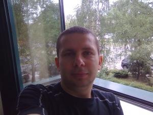 Zdjęcie użytkownika Fokarium (mężczyzna), Wrocław