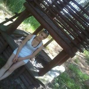 Zdjęcie użytkownika malina1871 (kobieta), Czeremcha