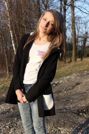 Zdjęcie użytkownika marcelinkkkaa (kobieta), Štrba