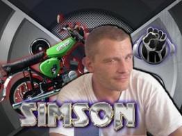 Najładniejsze zdjęcie użytkownika simson