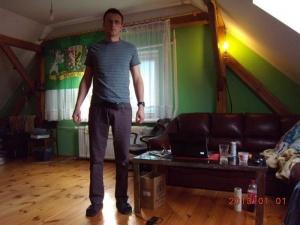 Zdjęcie użytkownika fonko (mężczyzna), Ligota Polska
