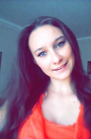 Zdjęcie użytkownika xxDomecza (kobieta), Puławy