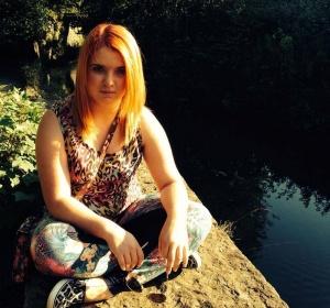 Zdjęcie użytkownika BeYourselfx33 (kobieta), Małogoszcz