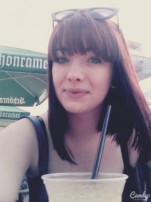 Zdjęcie użytkownika DrinkWhisky (kobieta), Sofia