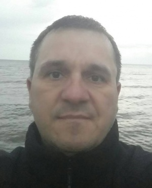 Zdjęcie użytkownika teleteges (mężczyzna), Łódź