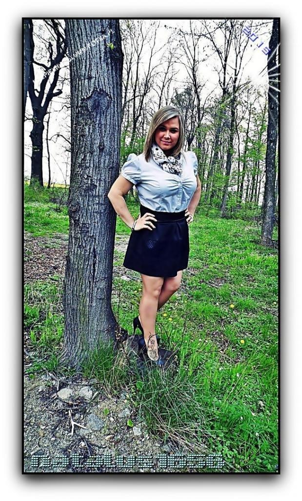 DZIEWCZYNY GRUPY-SZYK I ELEGANCJA - NAJPIĘKNIEJSI  NA WWW.FOTKA.PL - zdjęcie 8