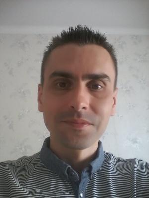 Zdjęcie użytkownika browarfan23 (mężczyzna), Częstochowa
