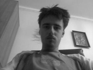 Zdjęcie użytkownika Dawid4848 (mężczyzna), Oświęcim