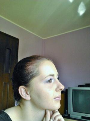 Zdjęcie użytkownika kicia1990 (kobieta), Lidzbark