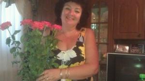 Zdjęcie użytkownika Lyuba0605 (kobieta), Kharkiv