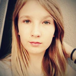 Zdjęcie użytkownika Dorotaa15 (kobieta), Lisewo