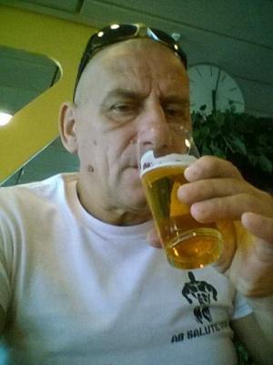 Zdjęcie użytkownika ocuca (mężczyzna), Lipiany