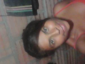 Zdjęcie użytkownika KarenV (kobieta), San Luis