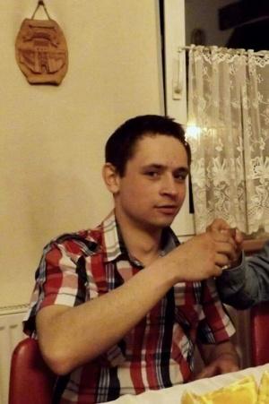 Zdjęcie użytkownika KaamiiiL (mężczyzna), Hajdúszoboszló