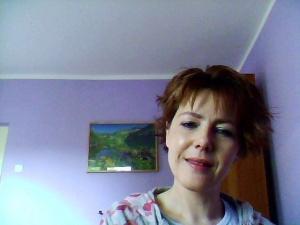Zdjęcie użytkownika Olinek76 (kobieta), Potulice
