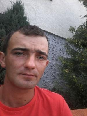 Zdjęcie użytkownika Krzysiekki (mężczyzna), Lipnica Mała