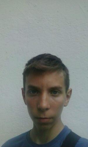 Zdjęcie użytkownika pajdzik (mężczyzna), Uhersko