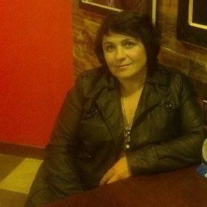 Zdjęcie użytkownika HalynaK (kobieta), Lviv