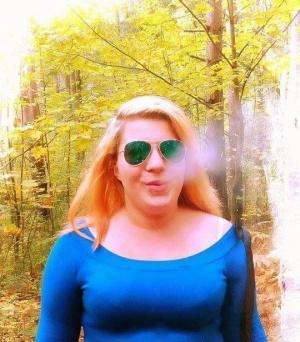 Zdjęcie użytkownika PomocnicaSzatana (kobieta), Lębork