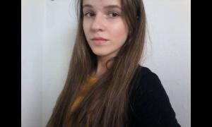 Zdjęcie użytkownika navhos (kobieta), Naas