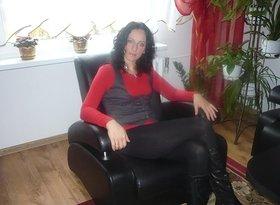 Najładniejsze zdjęcie użytkownika MagdalenaKw -