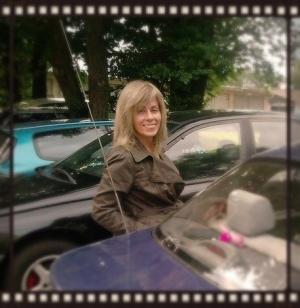 Zdjęcie użytkownika Lidia12 (kobieta), Łódź