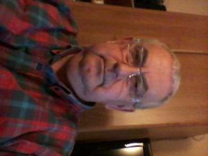 Zdjęcie użytkownika walentykar (mężczyzna), Cieszków