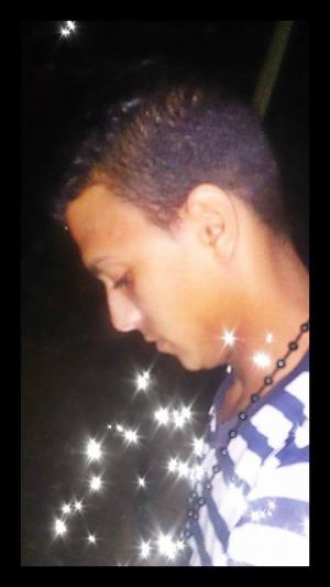 Zdjęcie użytkownika AnouarKidadra (mężczyzna), Boura